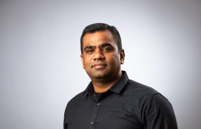 Interview with Ganesh Shankar, CEO at Response Software Company: RFPIO