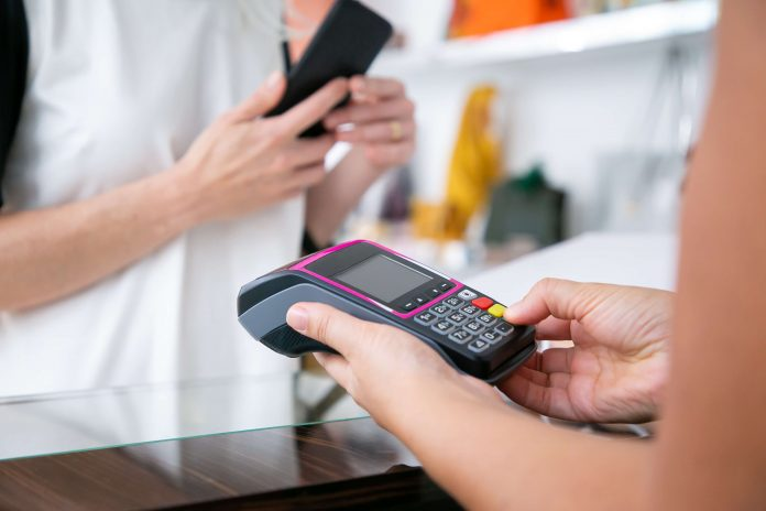 Top Tips When Choosing a Merchant Services Provider   Platinum Payment Systems